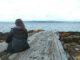 Ardmore Point Helensburgh Scotland