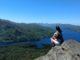 Ben A'an, Loch Lomond